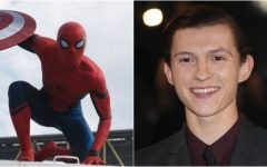 Who is the New Spider-Man?