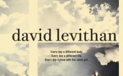 Book Recommendation – Every Day
