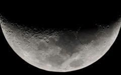 Moon Landing: A Hoax?