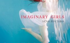 Book Recommendation – Imaginary Girls
