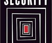 Book Recommendation – Security