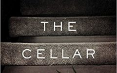 Book Recommendation – The Cellar