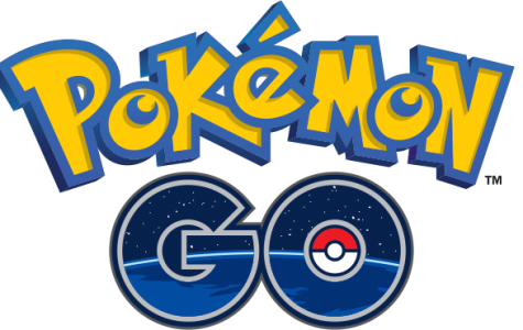 Where did Pokemon Go?