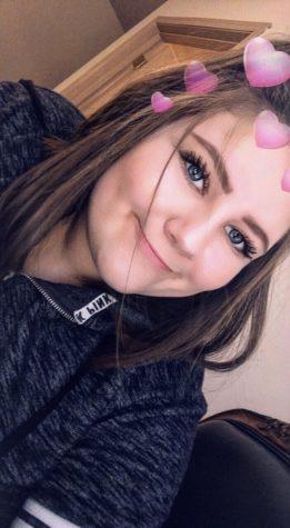 Layla Kifer