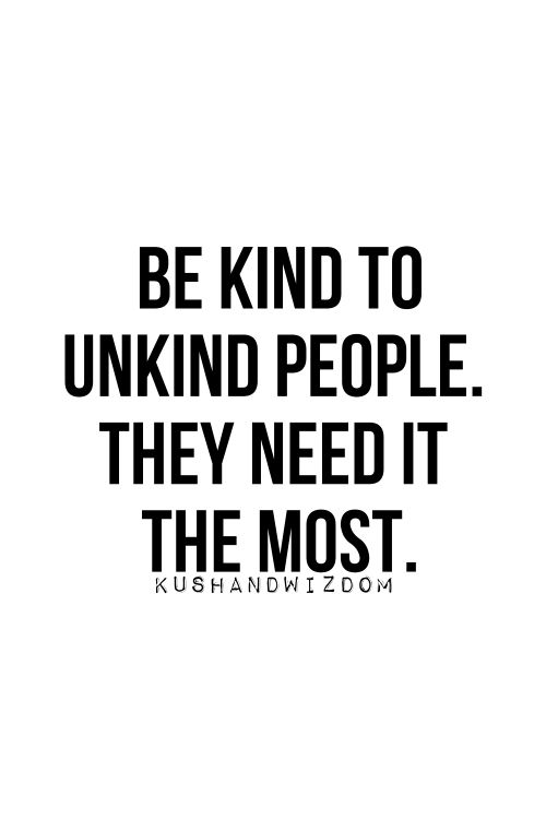 October 24th U2013 Kindness Quote