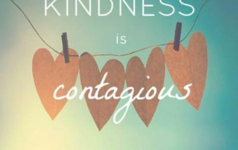 October 12th – Kindness Quote of the Day