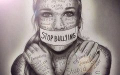 Alternate Text Not Supplied for 1000-stop-bullying-quotes-on-pinterest-stop-bullying-bullying-36863.