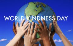 Alternate Text Not Supplied for worldkindnessday-e1468859781986-1024×624.