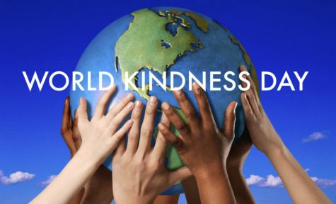November 10th – Kindness Quote of the Day