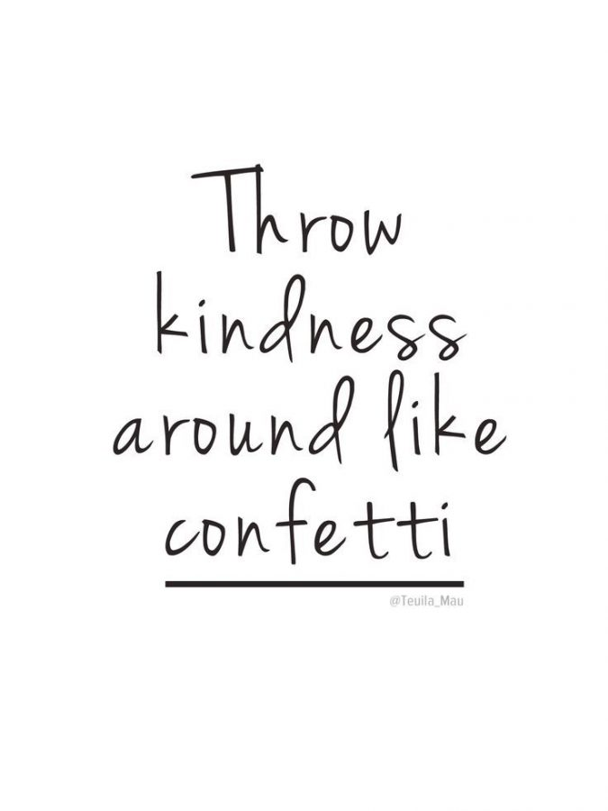 Kindness+Quote+of+the+Week