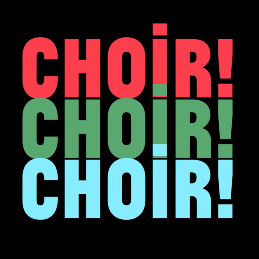 Chaffin Choir Makes 63 Chairs at All Region Competition!!!