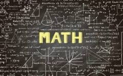 Does Math Equal Money?