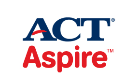 Are You Ready for ACT Aspire?